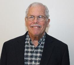 Headshot of Gary DiLallo